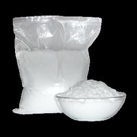 Глюкоза для браги