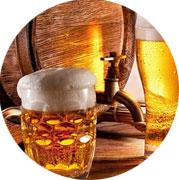Наборы для приготовления пива